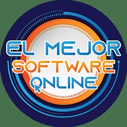 El Mejor Software Online