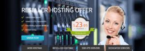 BanaHosting mejor-hosting Económico-rápido seguro.