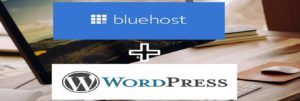 Cómo Instalar WordPress de Manera Fácil en Bluehost