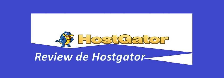 Review Hosting HostGator | Alojamiento en la Nube mas económico